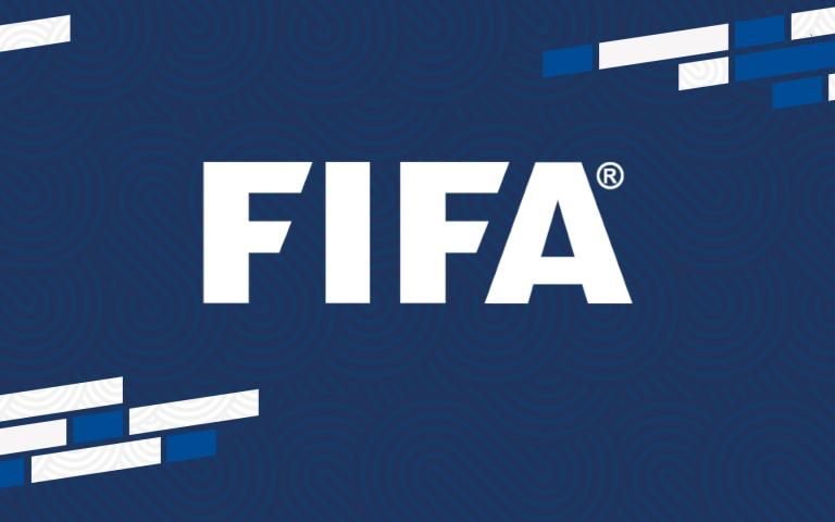 International break: full fixture details for the eight Doria men involved