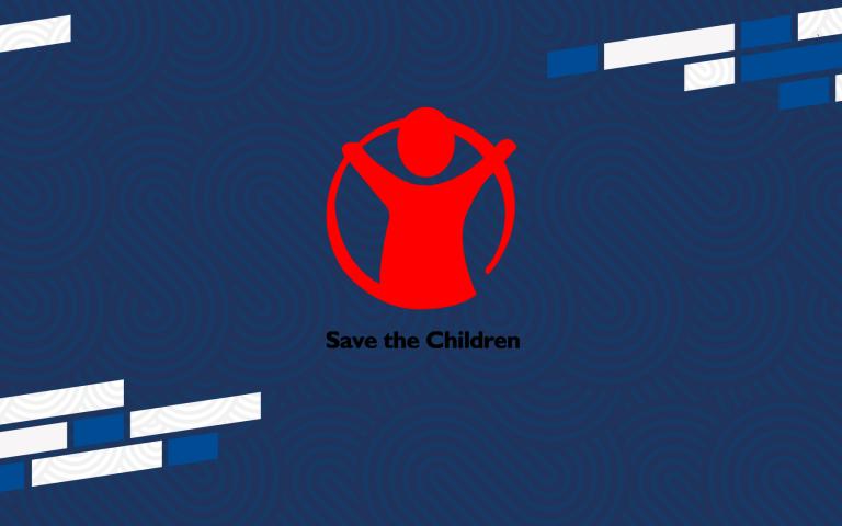 Save the Children: Ranieri e la Sampdoria accanto ai bimbi