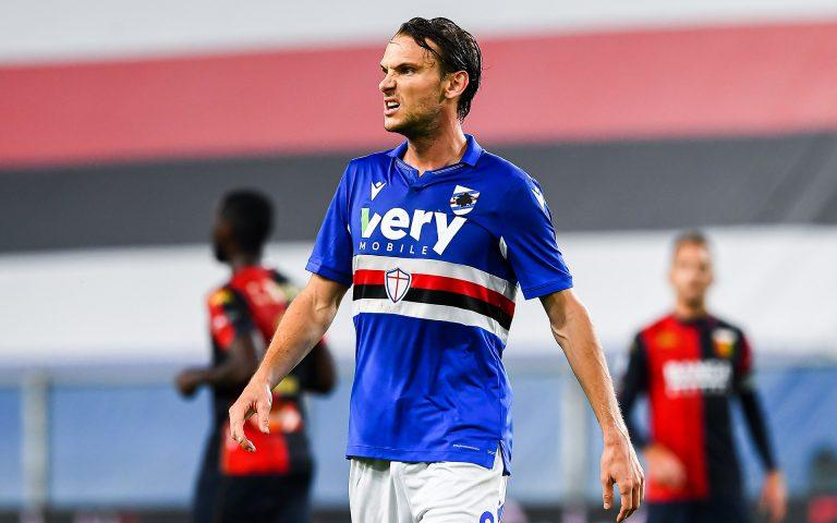 23-man squad named for Coppa Italia contest with Genoa