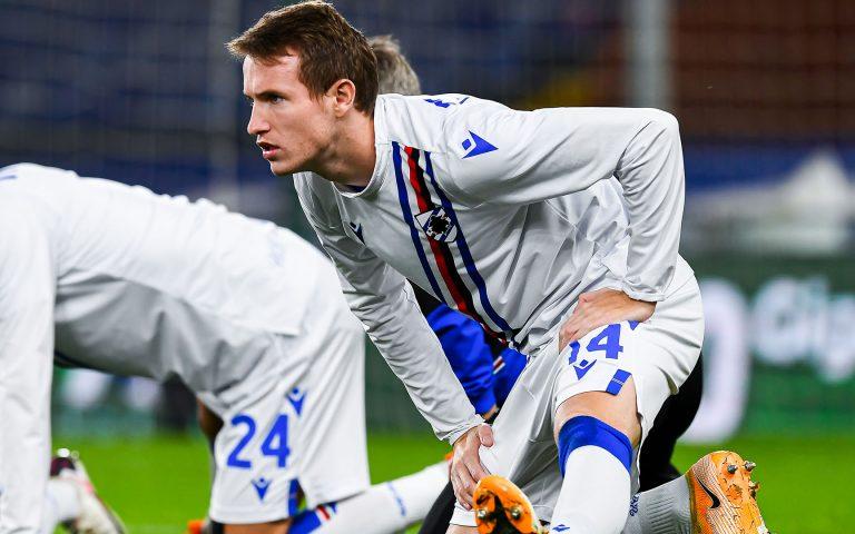 24-man squad for Cagliari clash