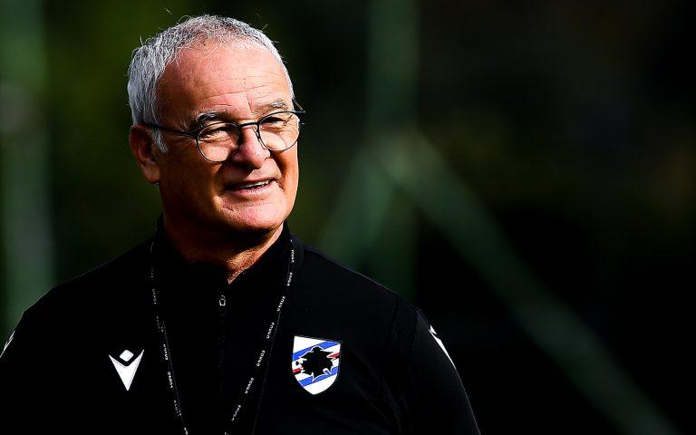 Ranieri: «A Cagliari cattiva tradizione, proviamo a cambiarla»