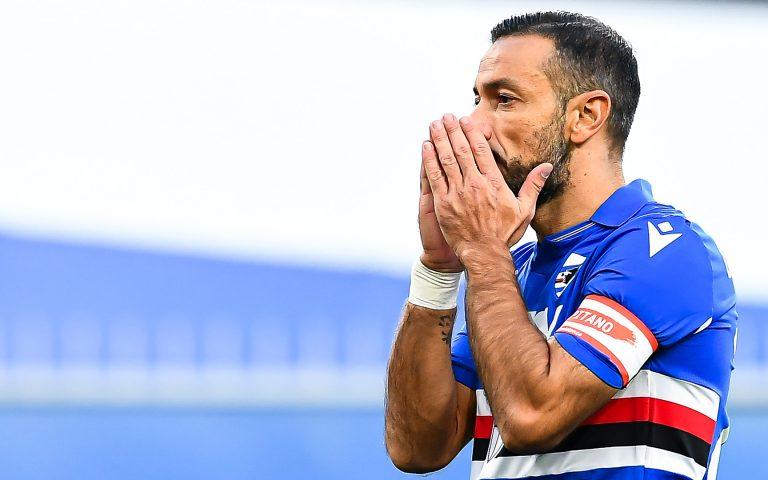 """Ripresa immediata al """"Mugnaini"""" in vista della Coppa Italia"""
