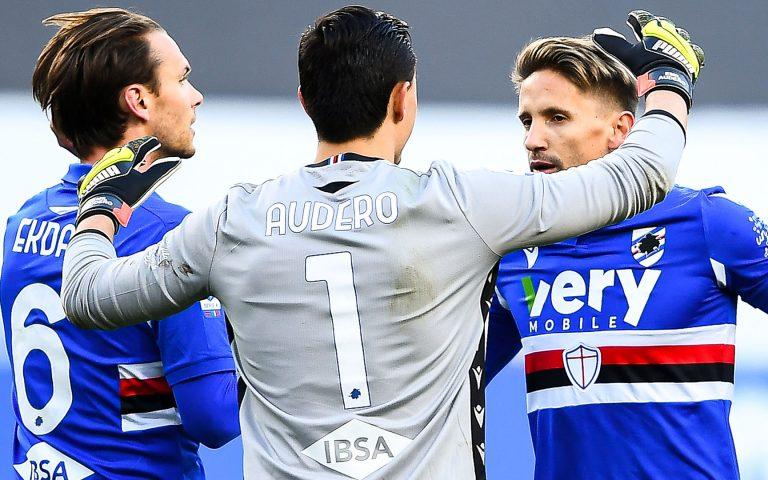 Ripresa degli allenamenti: da martedì mattina testa alla Lazio