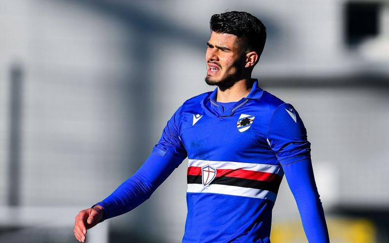 Primavera 1 TIM: i convocati di Tufano per Juventus-Sampdoria
