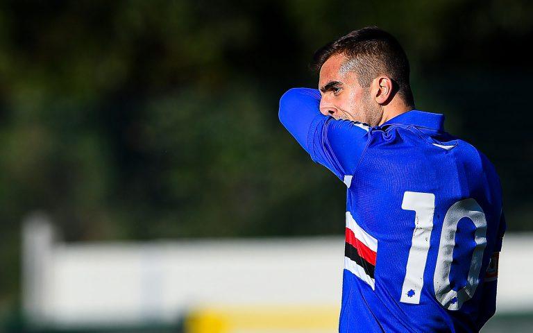 La Primavera ferma la corsa a Zingonia: l'Atalanta vince 3-1