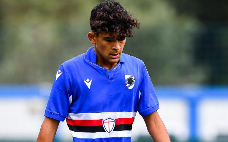 Il marocchino Chaabti chiamato per la Coppa d'Africa Under 17