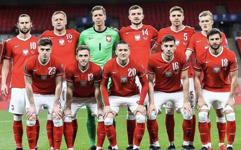 Nazionali: Bereszynski beffato a Wembley, Damsgaard in panchina
