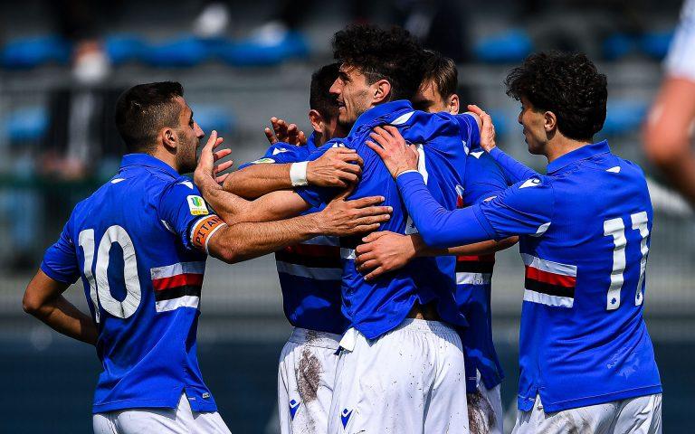 Brentan e Trimboli lanciano la Primavera, Inter al tappeto