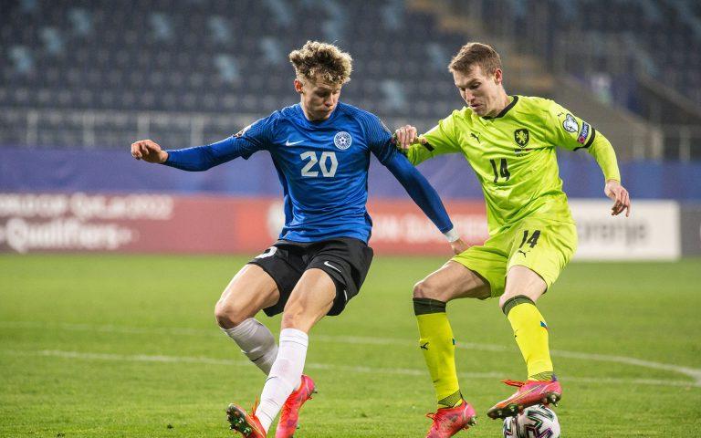 Nazionali: gol e assist per Jankto, Thorsby in panchina