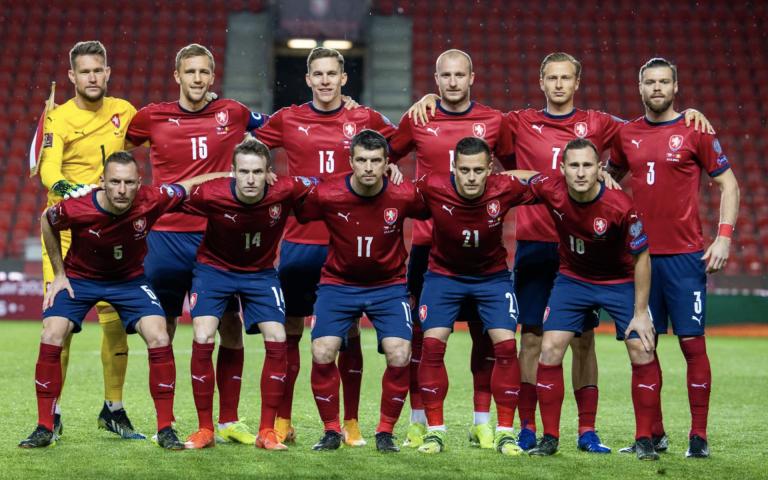 Nazionali: ancora assist per Jankto, Thorsby entra nel finale