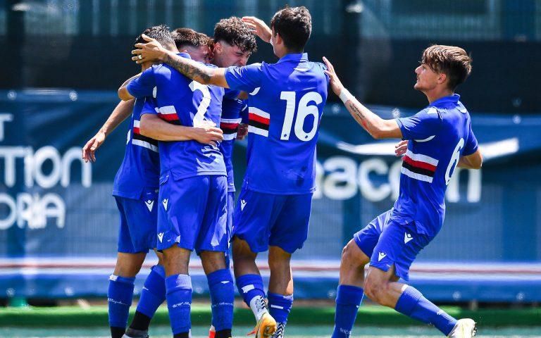 Di Stefano piega il Cagliari, Samp alla Fase Finale del Primavera 1