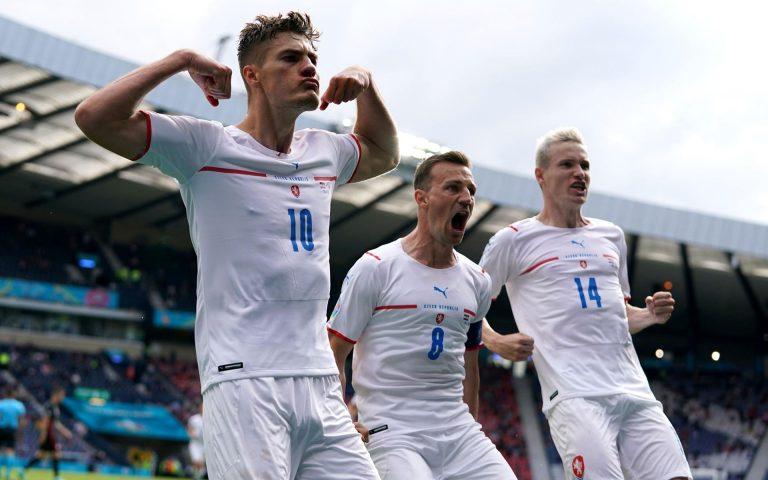 Euro 2020: prima vittoria per Ekdal, speranza Bereszynski