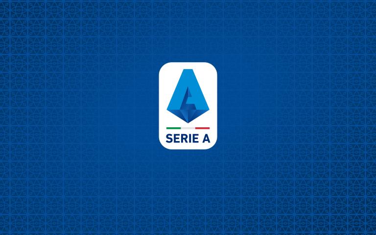 Serie A TIM: anticipi e posticipi fino alla 2.a giornata del campionato