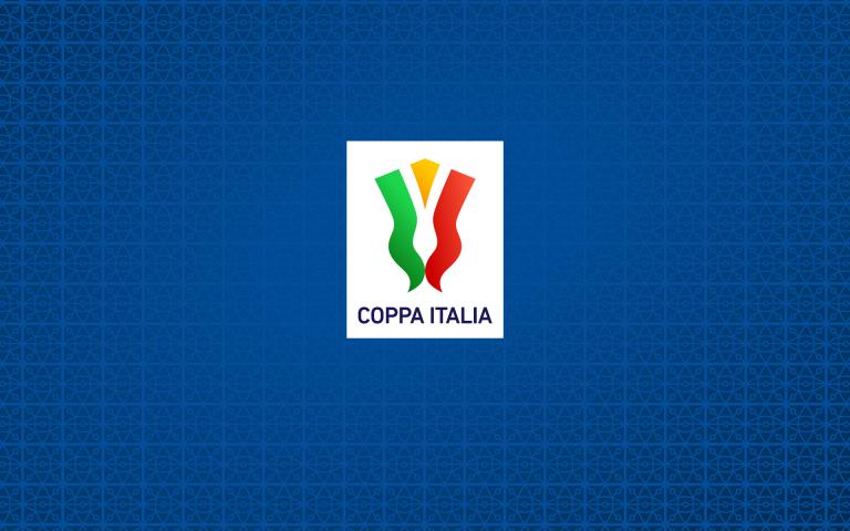 Coppa Italia: orario e programmazione tv dei trentaduesimi