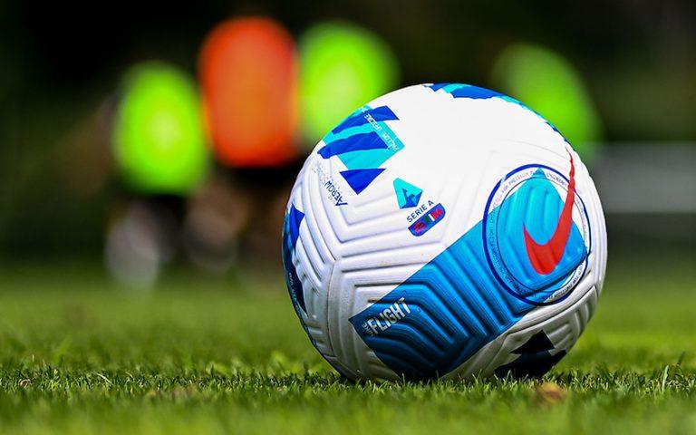 Serie A TIM 2021/22: il calendario della Sampdoria di D'Aversa