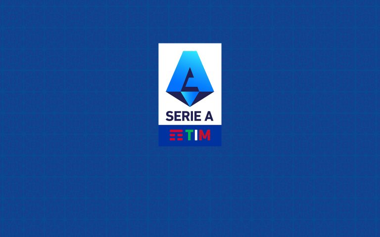 Stagione 2021/22: le date della Serie A TIM e della Coppa Italia