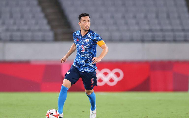 Tokyo 2020: il Giappone di Yoshida vince ancora, è ai quarti