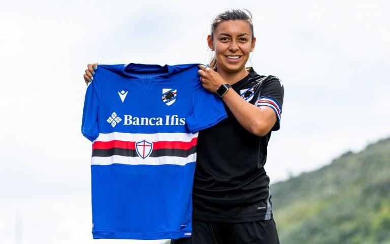 Rincón: «Vogliamo dimostrare di essere una grande squadra»