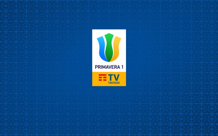 Primavera 1 TIMVISION: il calendario della Sampdoria di Tufano