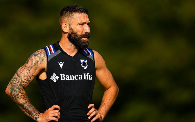 Tonelli joins Empoli