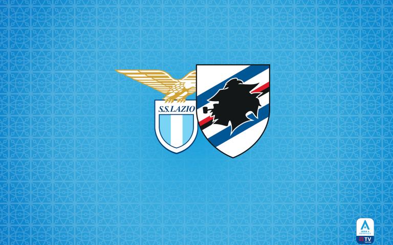 Women: il match program di Lazio-Sampdoria