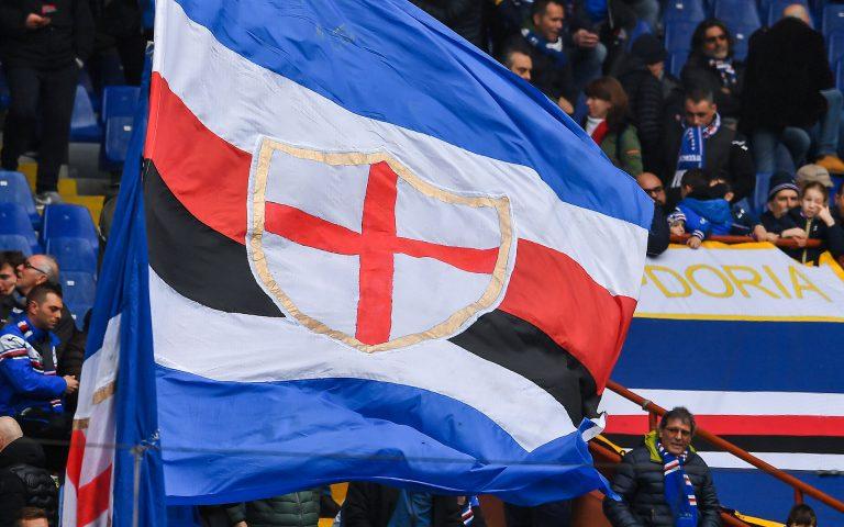 Scopri come tornare allo stadio per tifare Sampdoria