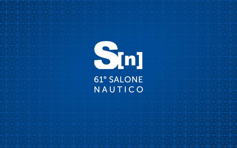 La Sampdoria al 61° Salone Nautico Internazionale