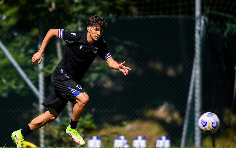 Primavera 1: i convocati di Tufano per Napoli-Sampdoria