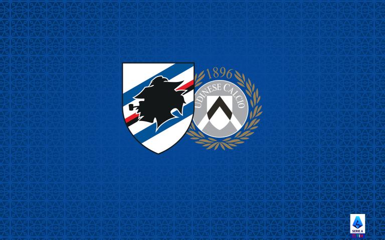 Serie A TIM: info biglietti per Sampdoria-Udinese