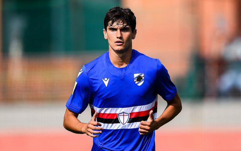 Primavera 1: i convocati di Tufano per Juventus-Sampdoria